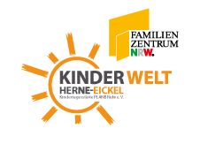 upload/2018 IB West FD Bochum/Familienzentrum Kinderwelt Herne/Logo_Familienzentrum_Kinderwelt.png