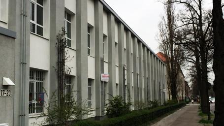 upload/Alboinstraße/455x255/Alboinstraße_455x255.jpg