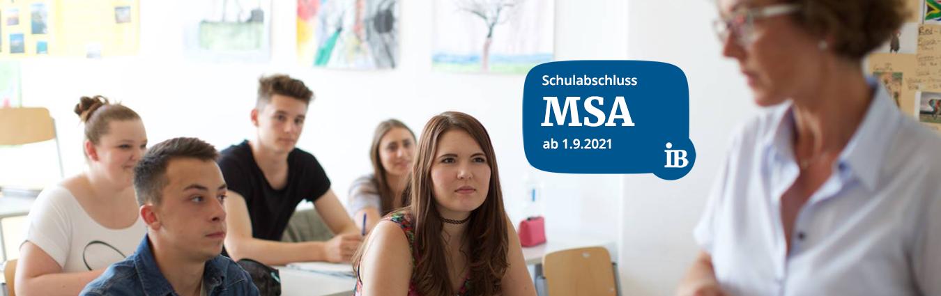 upload/Alboinstraße/IB_Berufliche_Bildung_MSA_2020.png