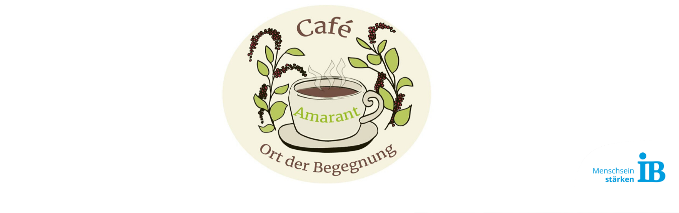 upload/Café Amarant/Titelbild_Homepage_Alternative 1 .png