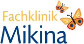 /img/upload/FD Mittelbaden/Logo Mikina.png