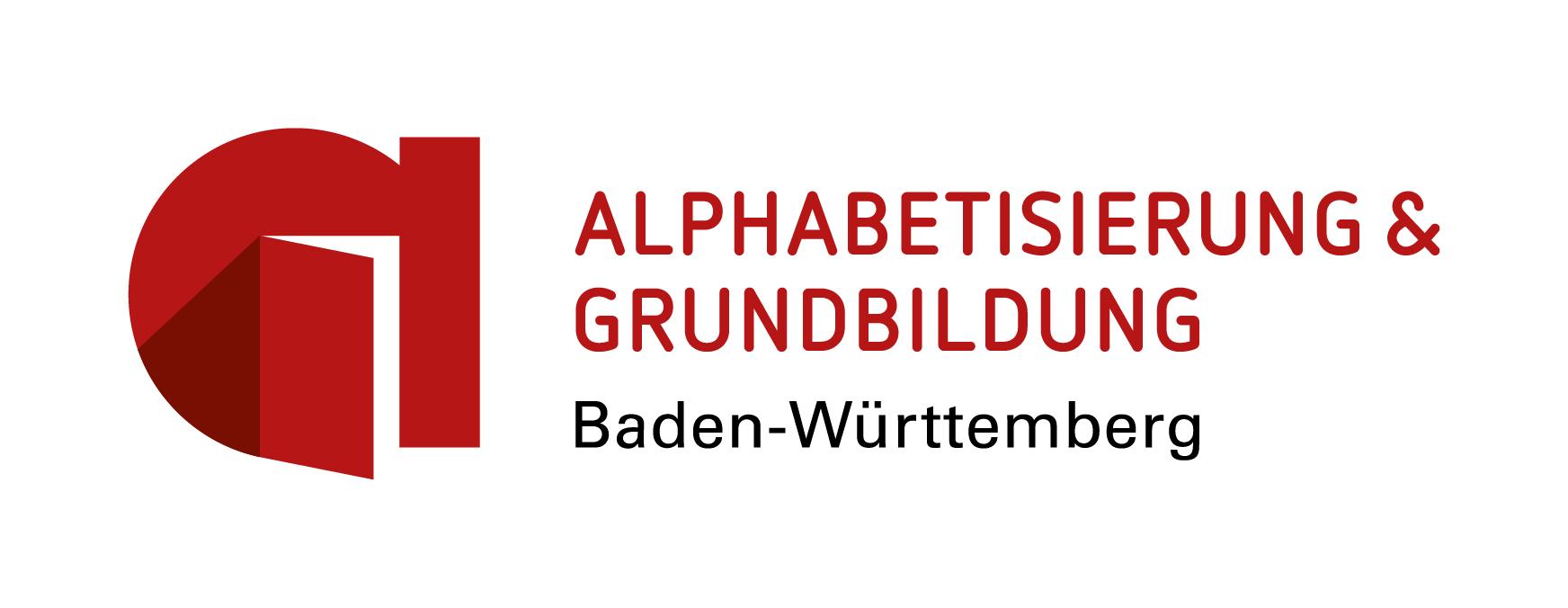/img/upload/GrundBildungsZentrum/Alphabetisierung_Grundbildung_BaWü_Logo.jpg