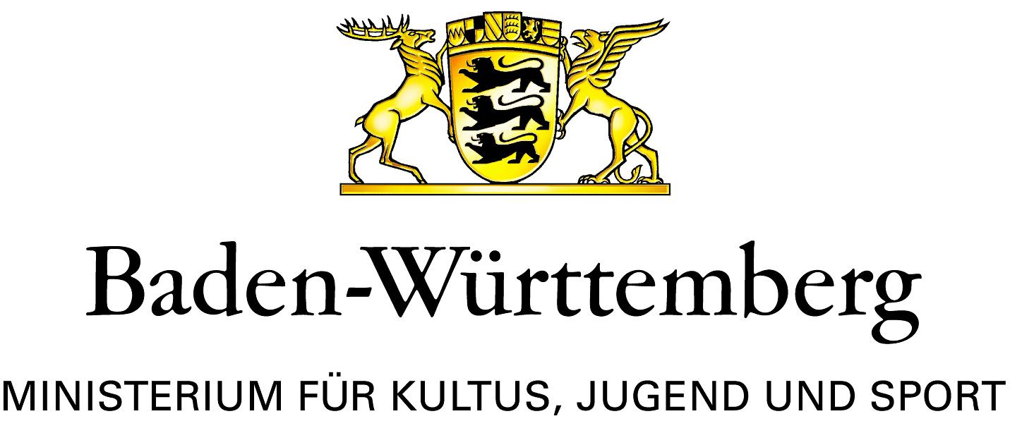 /img/upload/GrundBildungsZentrum/Logo_Baden-Wuerttemberg.jpg