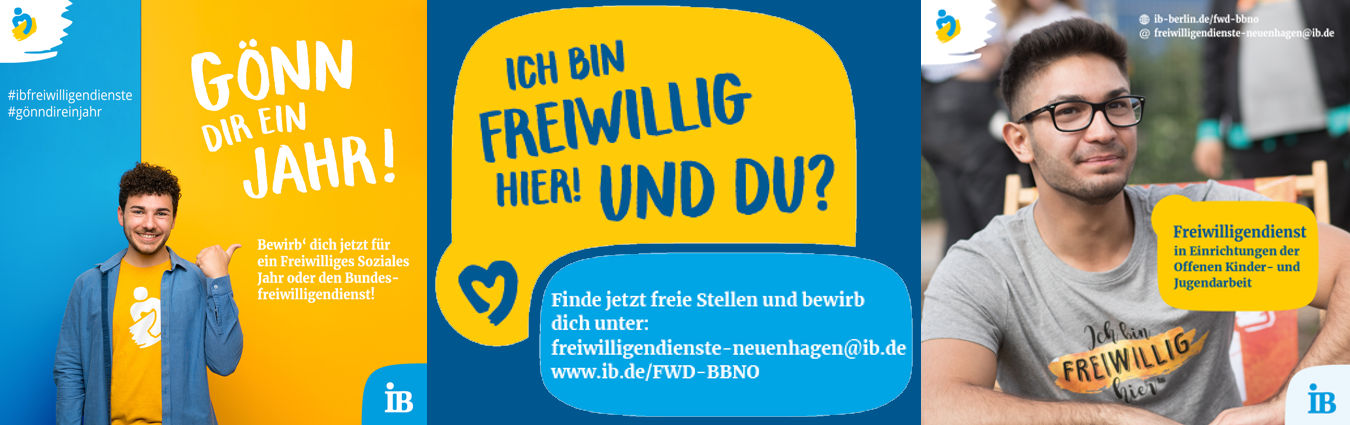 upload/IB Berlin-Brandenburg/BBNO/Freiwilligendienste/FWD_Header_1.jpg