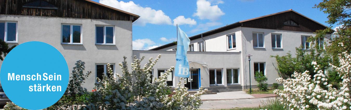 Ib Standort Ib Sprachschule Frankfurt Oder
