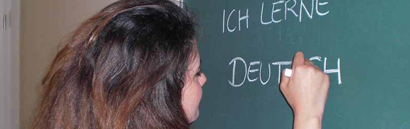 upload/IB-Mitte_NEU2017/B9_IB-Schulen/Sachsen/H_Bildung_Deutsch.jpg