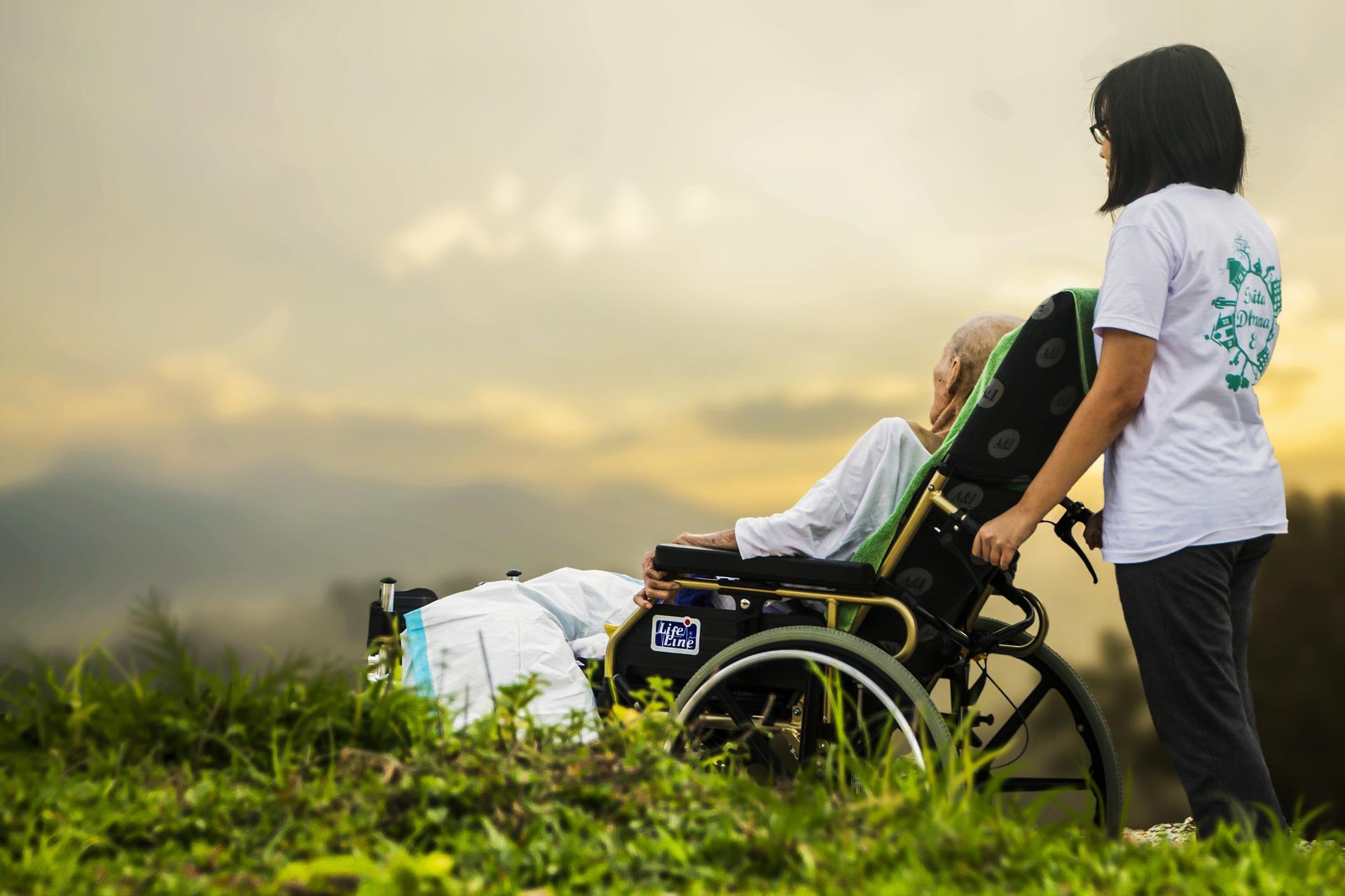 upload/IB-Mitte_NEU2017/FD_SachsenOst/hospice-1821429_1920.jpg