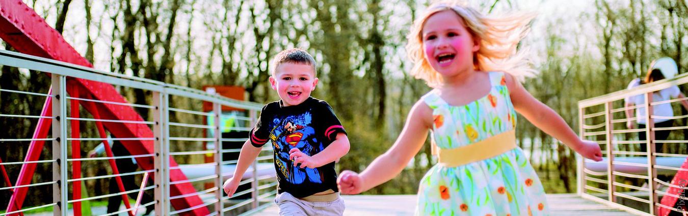 upload/IB-Mitte_NEU2017/FD_SachsenOst/kids-running-ang.jpg
