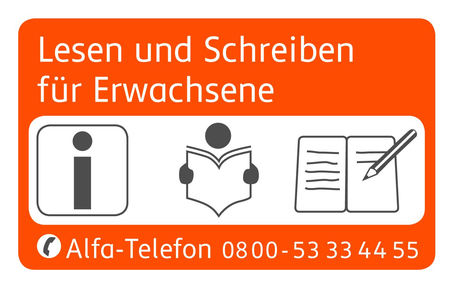 upload/IB-Mitte_NEU2017/Logos/Sachsen/Picto_orange_800.jpg