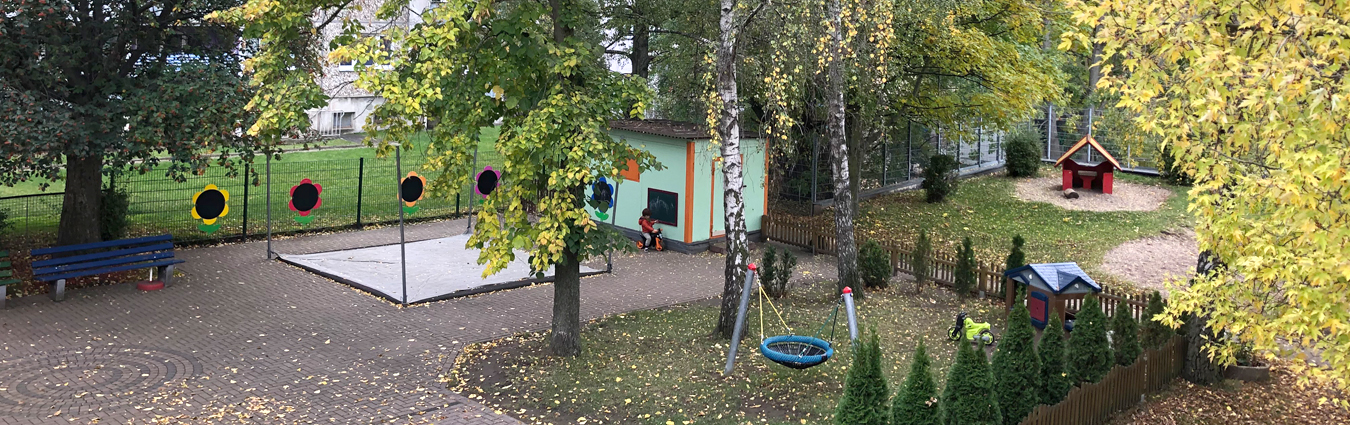 upload/IB-Mitte_NEU2017/MD/Kitas/Kinderhaus/KHK1.jpg