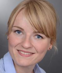 /img/upload/IB-Mitte_NEU2017/Naumburg/Benutzer/Jauch.Beatrice.png
