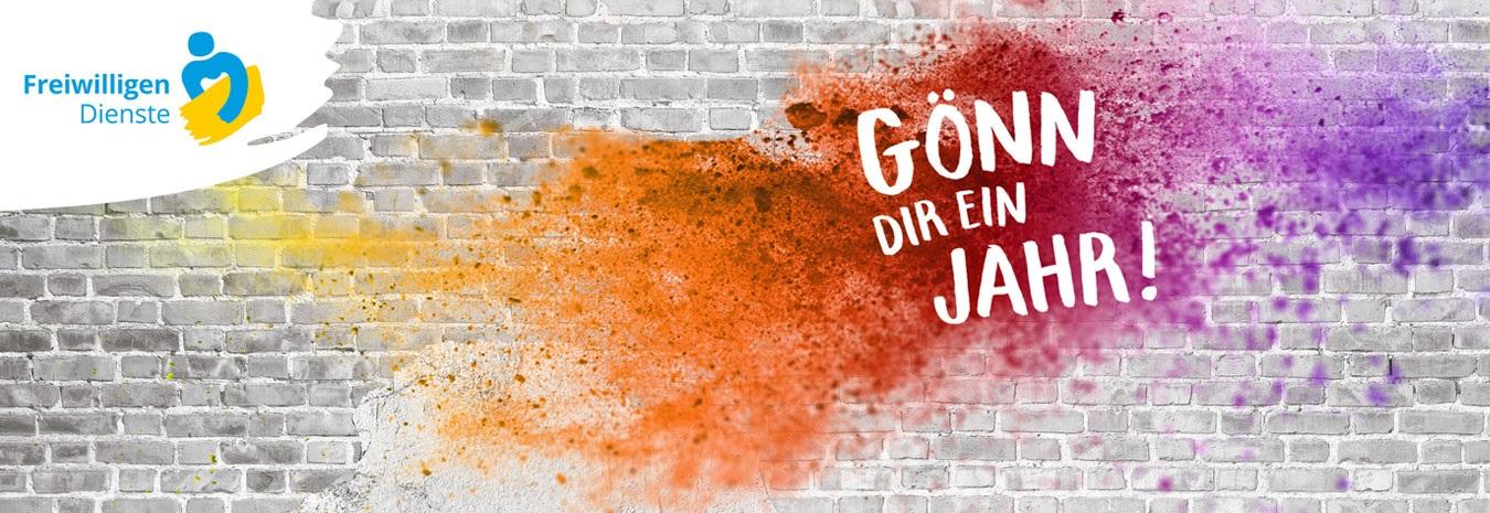 upload/IB-Mitte_NEU2017/Naumburg/Projekte/Freiwilligendienste/Bilder/Header_Freiwilligendienste_1.jpg