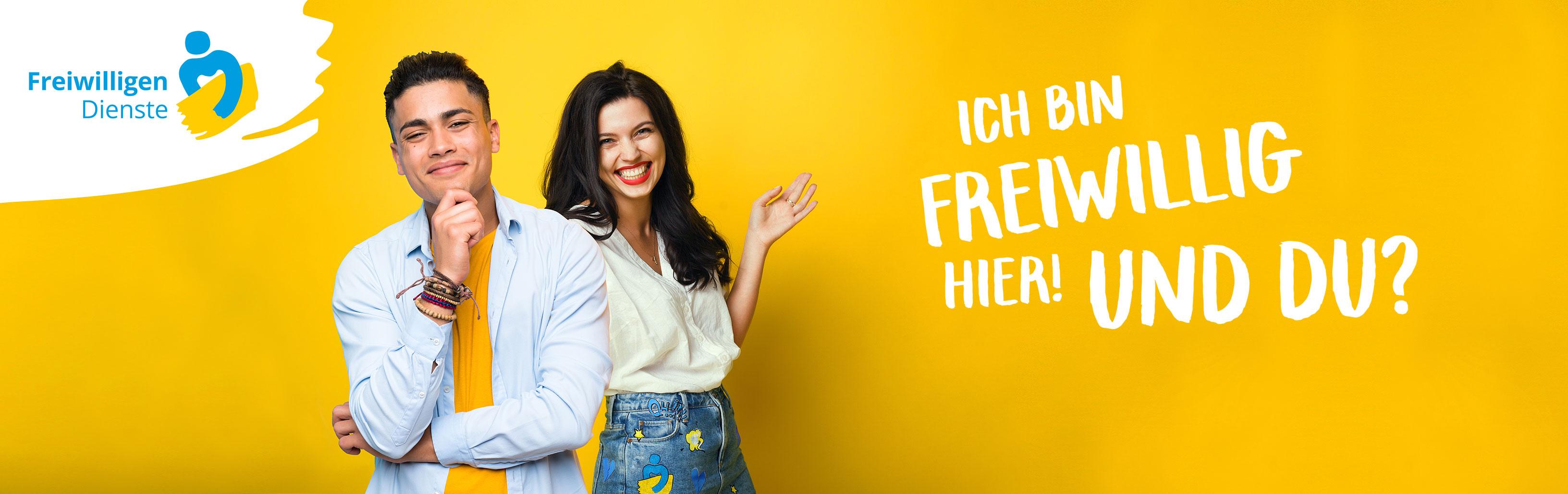 upload/IB-Mitte_NEU2017/Naumburg/Projekte/Freiwilligendienste/Bilder/Header_Freiwilligendienste_2.jpg