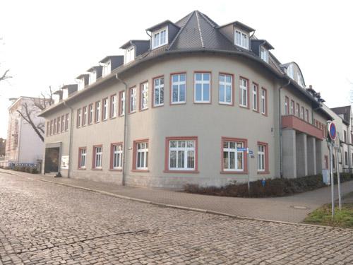 upload/IB-Mitte_NEU2017/Naumburg/Projekte/Soziale_Beratungsstelle/Bilder/Gebäudeansicht.jpg