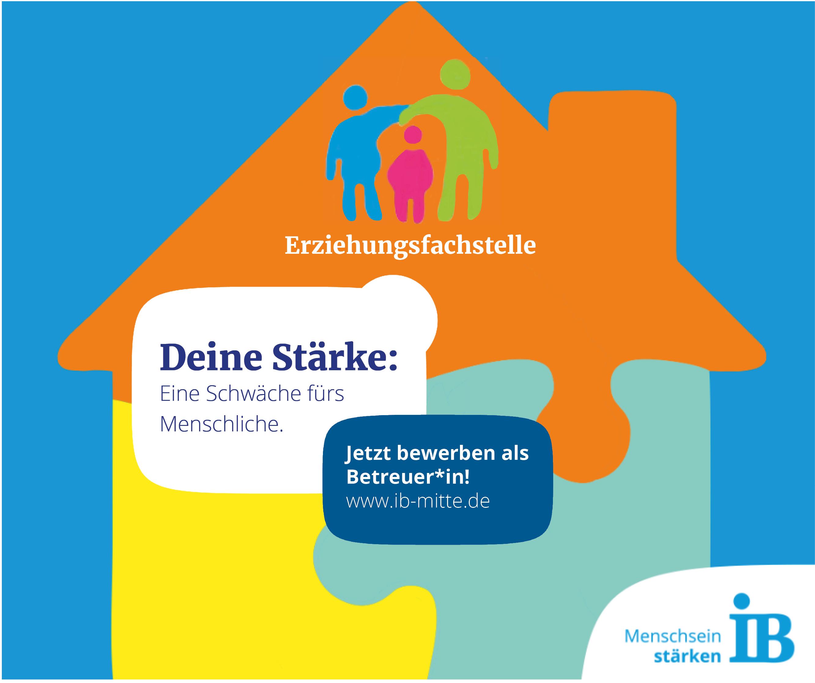 upload/IB-Mitte_NEU2017/S1_Erziehungshilfen/Sachsen-Anhalt/Erziehungsfachstellen.png