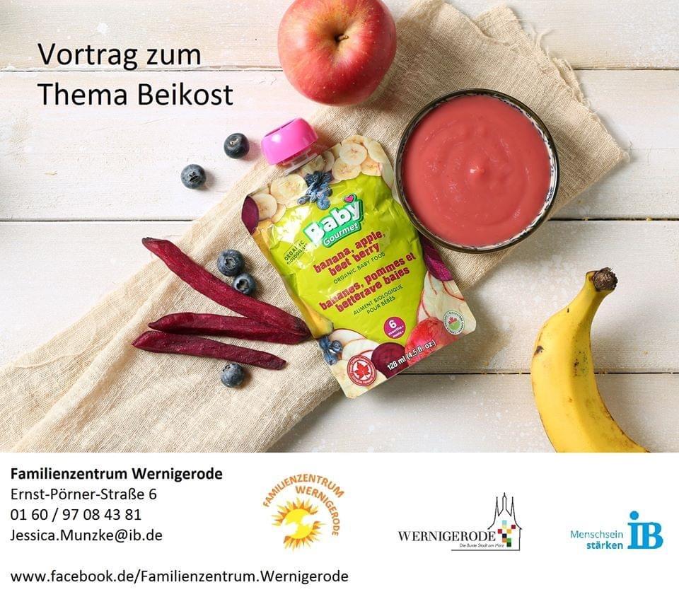 upload/IB-Mitte_NEU2017/S2_Jugendsozialarbeit/Sachsen-Anhalt/Beikost.jpeg