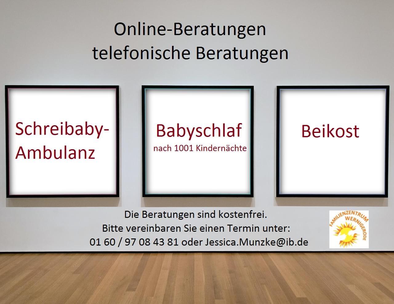 upload/IB-Mitte_NEU2017/S2_Jugendsozialarbeit/Sachsen-Anhalt/Beratungen.jpeg