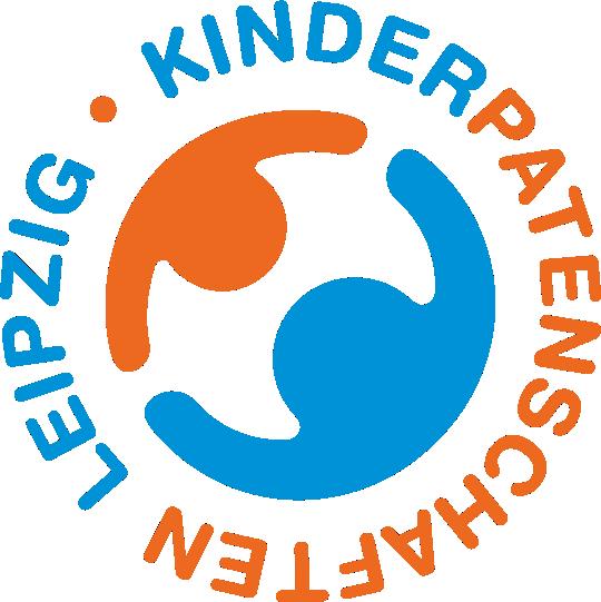 upload/IB-Mitte_NEU2017/S2_Jugendsozialarbeit/Sachsen/Kipale_logo.png