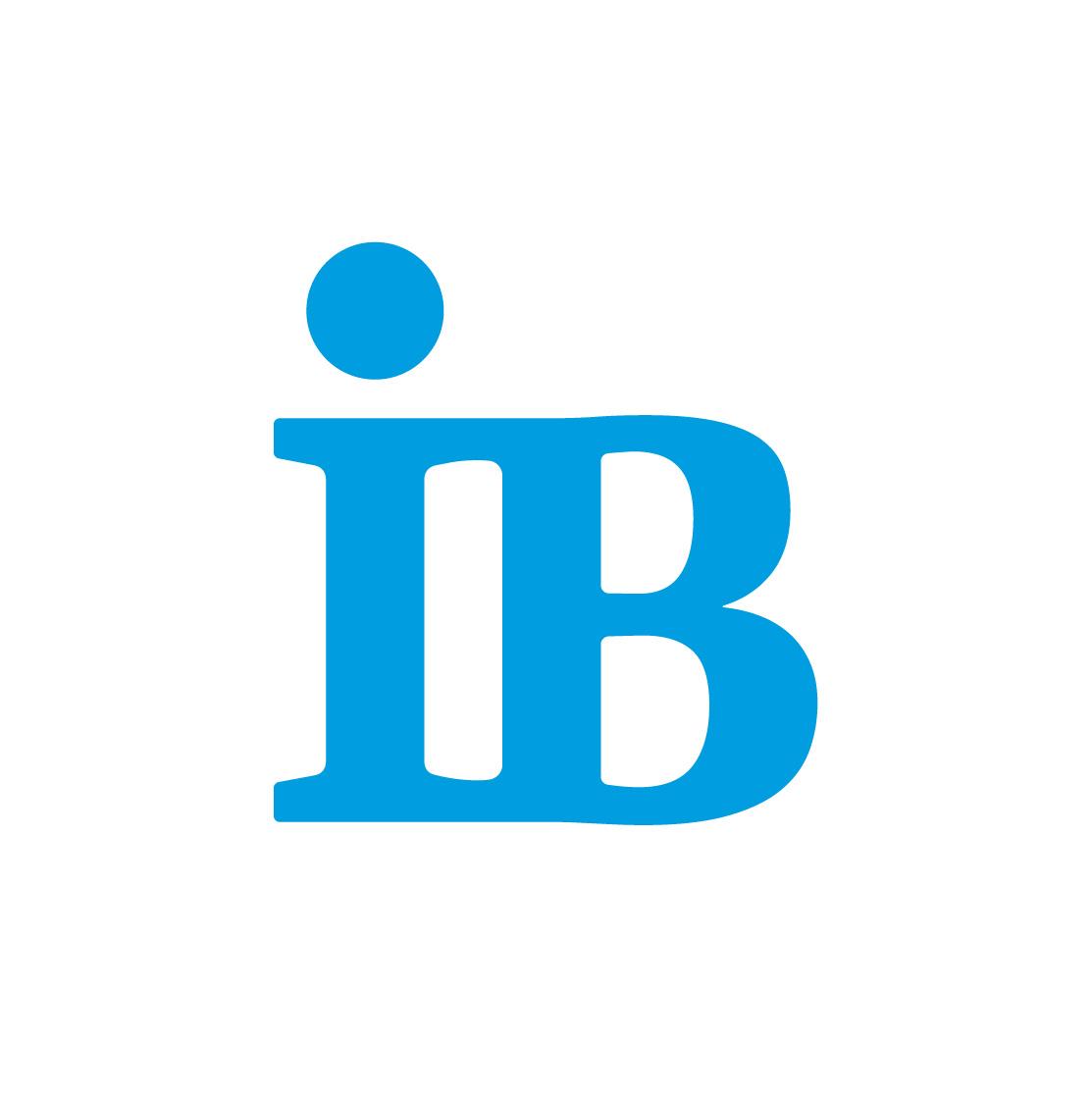 upload/IB-Mitte_NEU2017/S6_Flüchtlingsunterkünfte/Sachsen/IB-Logo_RGB.jpg