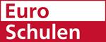 upload/IB-Mitte_NEU2017/S6_Flüchtlingsunterkünfte/Sachsen/Logo_ESO.png