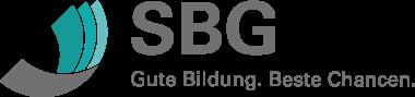 upload/IB-Mitte_NEU2017/S6_Flüchtlingsunterkünfte/Sachsen/Logo_SBG.png