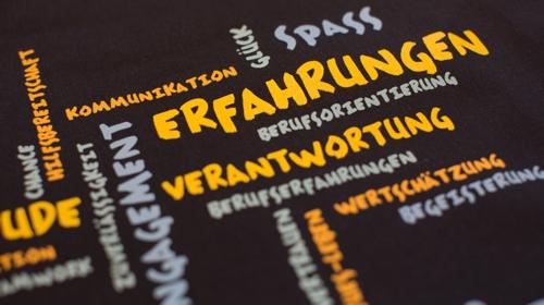 upload/IB-Mitte_NEU2017/S8_Freiwilligendienste/Sachsen/F_bfd.jpg