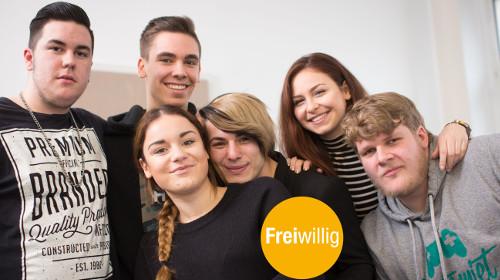 upload/IB-Mitte_NEU2017/S8_Freiwilligendienste/Sachsen/Löbau/F_Jugendgruppe_freiwillig_2017.jpg