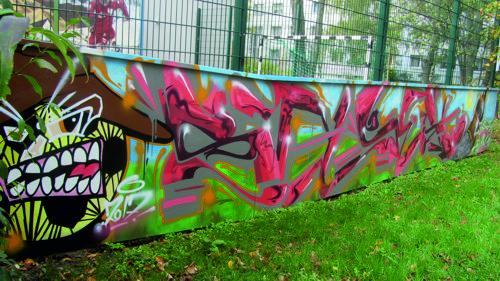 upload/IB-Mitte_NEU2017/S8_Freiwilligendienste/Sachsen/Leipzig/F_Graffiti.jpg