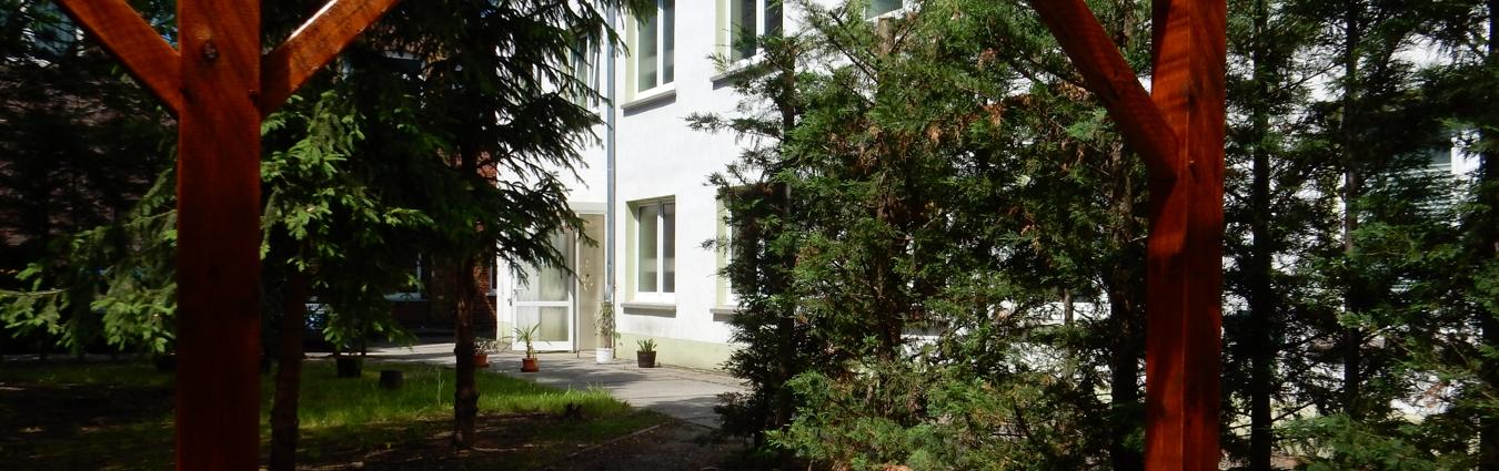 upload/IB-Mitte_NEU2017/Wittenberg/Headerbilder/H_WB_BvB.jpg