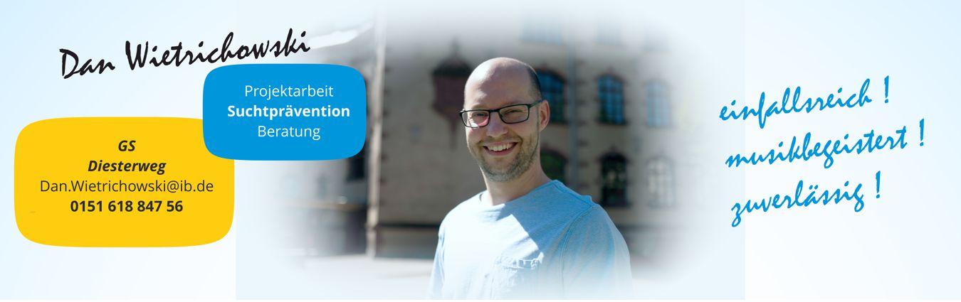 upload/IB-Mitte_NEU2017/Wittenberg/Headerbilder/Header-Dan.jpg
