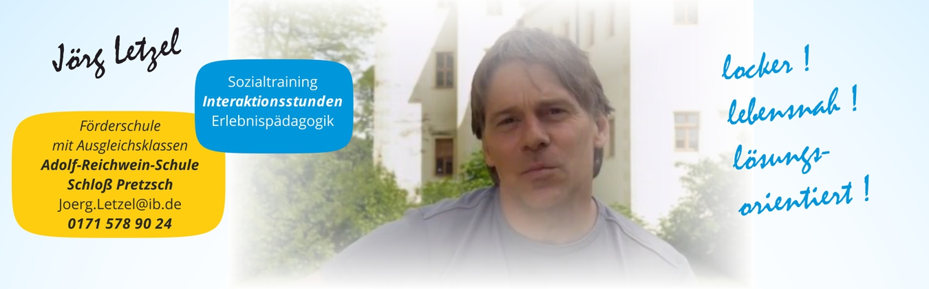 upload/IB-Mitte_NEU2017/Wittenberg/Headerbilder/Header-Jörg.jpg