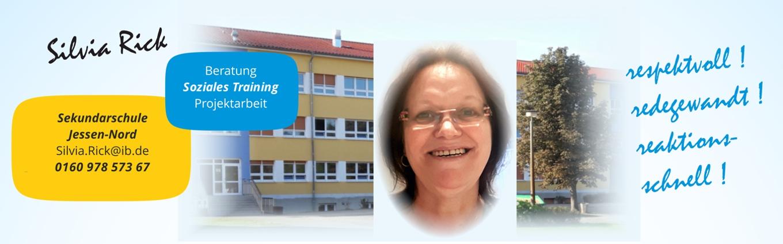 upload/IB-Mitte_NEU2017/Wittenberg/Headerbilder/Header-Silvia.jpg