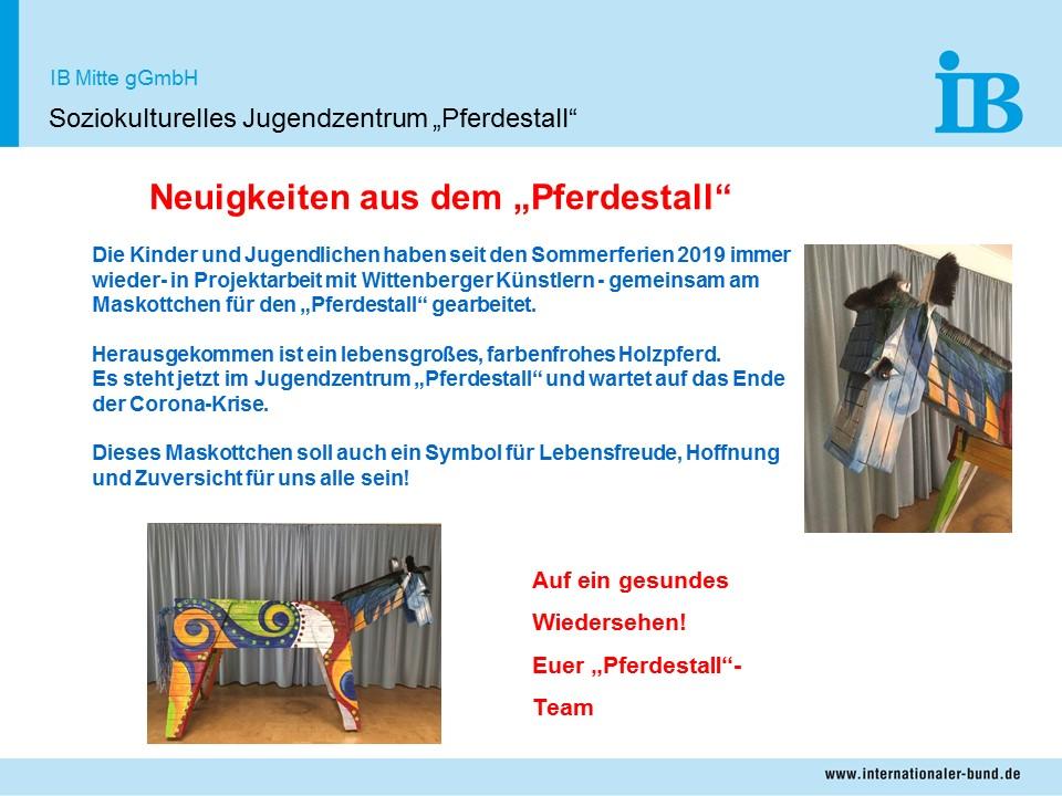 upload/IB-Mitte_NEU2017/Wittenberg/Pferdestall/Maskottchen-Pferdestall.JPG