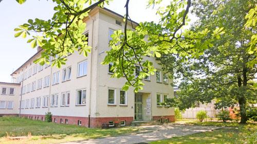 upload/IB/GF_Berlin_Brandenburg/Potsdam/Potsdam_Liste.jpg