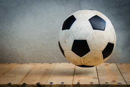 upload/IB/IB West gGmbH/Osnabrueck/AlteKasse/Bilder/ball_pexels.com_500x280.jpeg