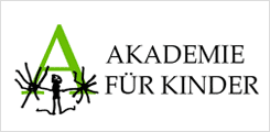 /img/upload/IB/IB_Freiwilligendienste/Hamburg/Partner-Logos/Logo_Akademie-fuer-Kinder.png