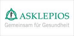 /img/upload/IB/IB_Freiwilligendienste/Hamburg/Partner-Logos/Logo_Asklepios.png