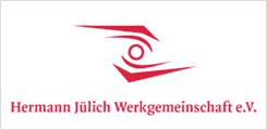 /img/upload/IB/IB_Freiwilligendienste/Hamburg/Partner-Logos/Logo_Herrmann-Juelich-WG.png