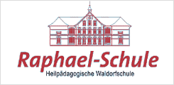 /img/upload/IB/IB_Freiwilligendienste/Hamburg/Partner-Logos/Logo_Raphael-Schule.png