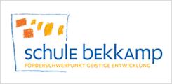 /img/upload/IB/IB_Freiwilligendienste/Hamburg/Partner-Logos/Logo_Schule-Bekkamp.png