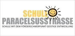 /img/upload/IB/IB_Freiwilligendienste/Hamburg/Partner-Logos/Logo_Schule-Paracelsusstrasse.png