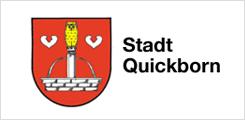 /img/upload/IB/IB_Freiwilligendienste/Hamburg/Partner-Logos/Logo_Stadt-Quickborn.png