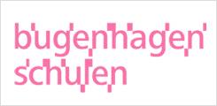 /img/upload/IB/IB_Freiwilligendienste/Hamburg/Partner-Logos/Logo_bugenhagenschulen.png