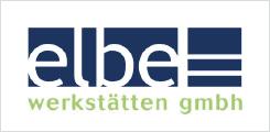 /img/upload/IB/IB_Freiwilligendienste/Hamburg/Partner-Logos/Logo_elbe-Werkstaetten.png