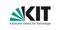 /img/upload/IB/IB_Freiwilligendienste/Karlsruhe/Karlsruher-Institut-fuer-Technologie.jpg