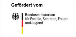 /img/upload/IB/IB_Freiwilligendienste/Magdeburg/Magdeburg-gefoerdert-vom-1.jpg