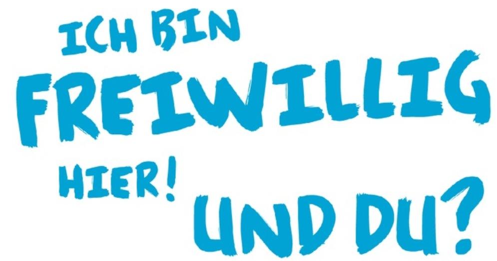 upload/IB/IB_Freiwilligendienste/Ravensburg/freiwillig.jpg