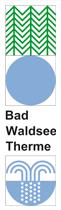 /img/upload/IB/IB_Freiwilligendienste/Ravensburg/logo-bad-waldsee.png