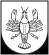/img/upload/IB/IB_Freiwilligendienste/Ravensburg/logo_bad_wurzach.png