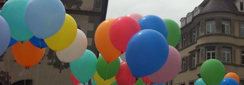 upload/IB/IB_Freiwilligendienste/Ravensburg/luftballone.jpg